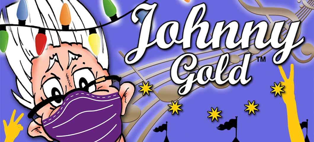 Johnny-Gold-Wij-willen-samen-zijn