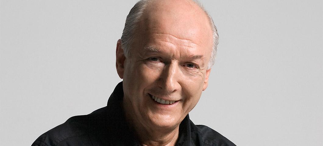 Peter-Koelewijn-80-jaar