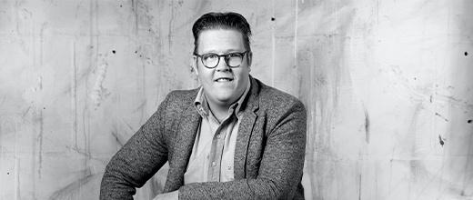 Rutger-van-Barneveld-nieuwe-single