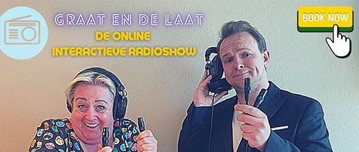 Graat-en-de-laat-online-radioshow