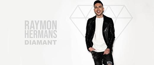 Raymon-Hermans-Diamant