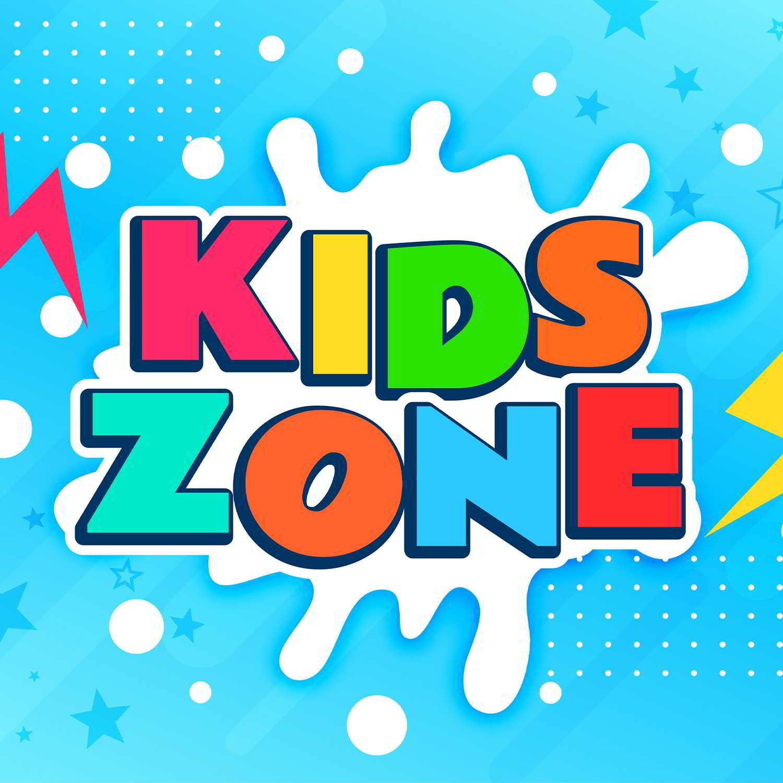 Kids-entertainment-boeken